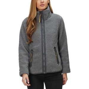 NWT-Divided Sky Jacket